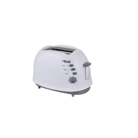 Newal Toaster NWL-5091