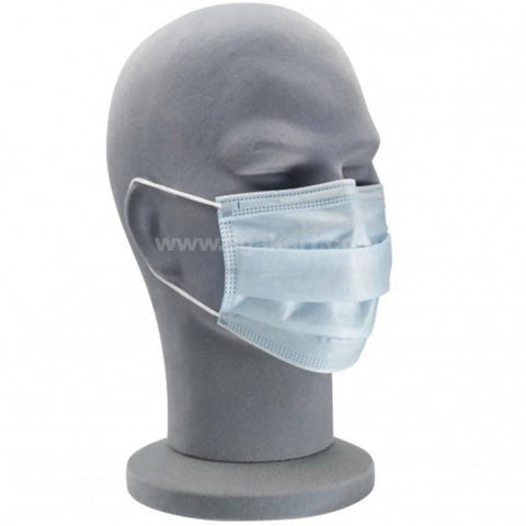 Dust Masks_Box_50pc