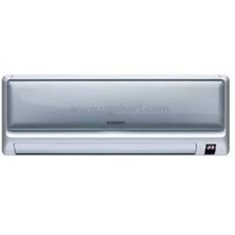 Samusung AS18ESPXSG 18000 BTU Air Conditioner
