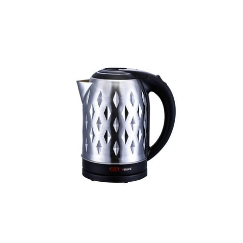 Newal Kettle Inox NWL-2685
