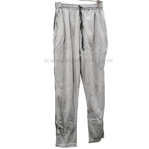 Jogging Trouser Grey & Black