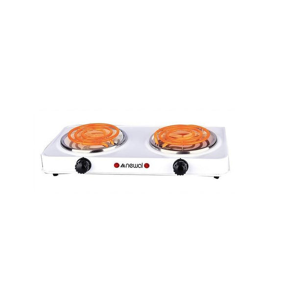 Newal Hob Hot Plate NWL-244