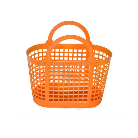 Shopping Basket - Small