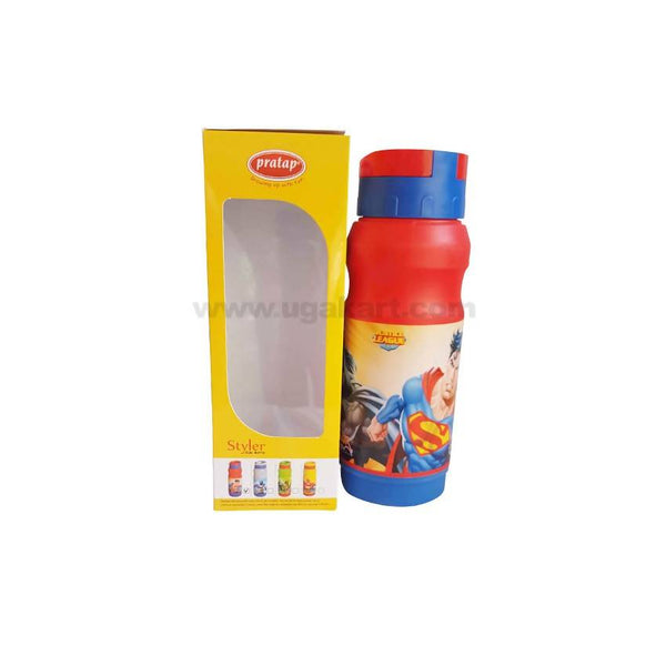 Pratap Styler Water Bottle