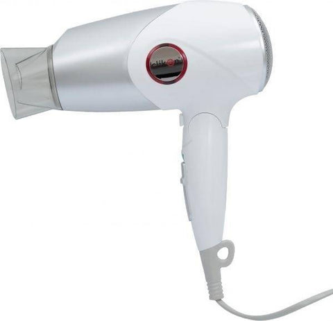 CK 3244 HAIR DRYER -1800-2200W