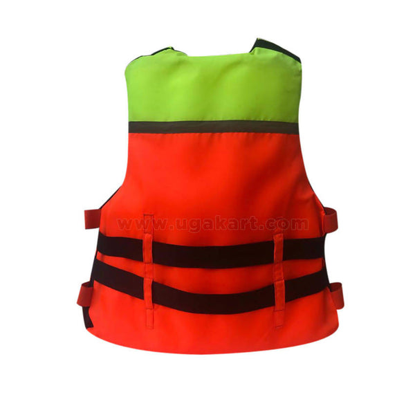 Swimming Vest Life Jacket