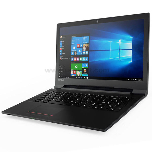 Lenovo Laptop i3