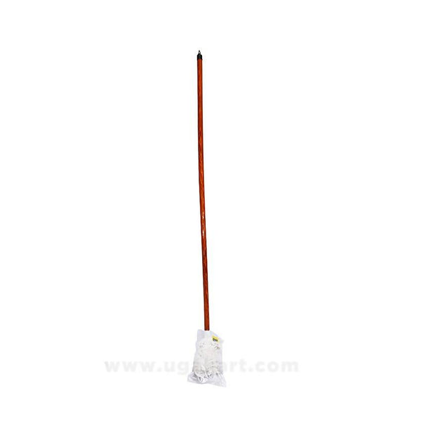 Kleenit Cotton Mop With Handle