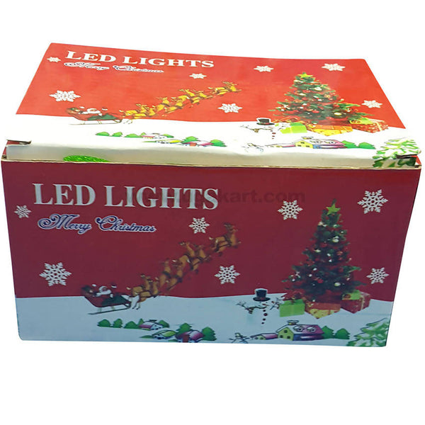 Decoration LED Lights