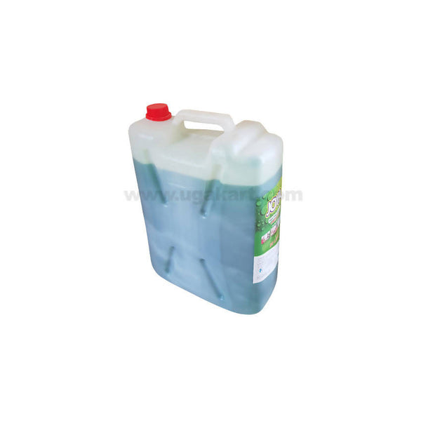 joya multipurpose liquid soap-20ltr