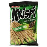 Ulker Krispi Spices Cracker 40GM