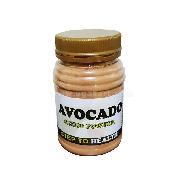 Avocado Seeds Powder - 500g