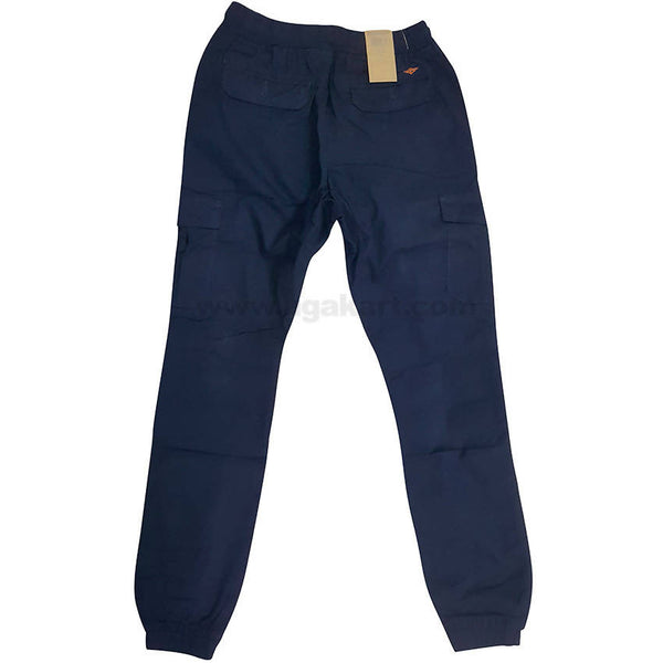 Cotton Trouser For Mens