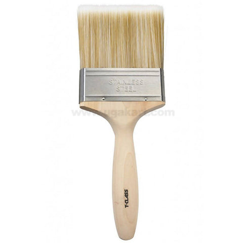 "3"" Paint Brush 1pc"