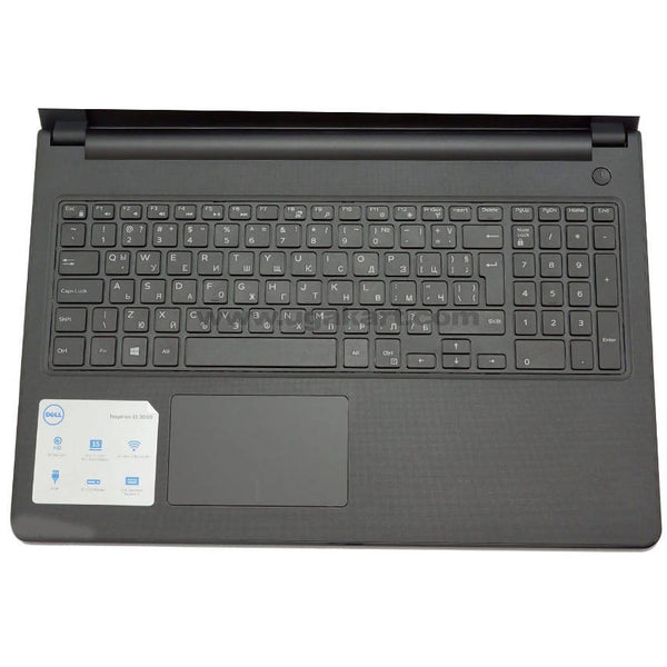 Refurbished DELL Inspiron 15-3567 core i3 Laptop