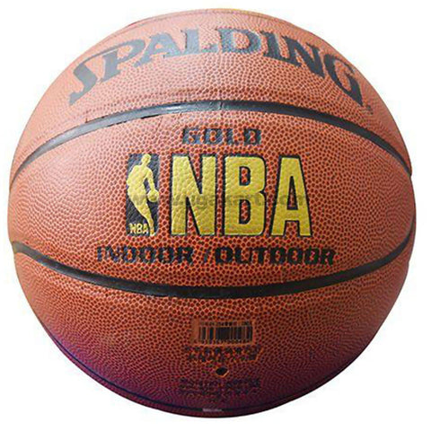 NBA Basket Ball (Indoor/Outdoor)