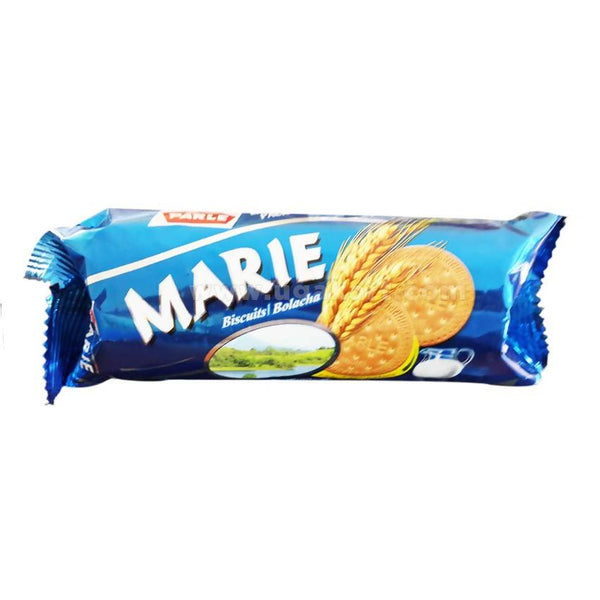 Parle Marie 60gm