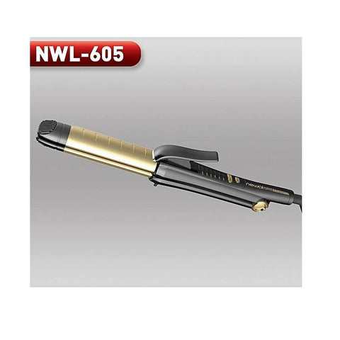 Newal Hair Styling NW-605