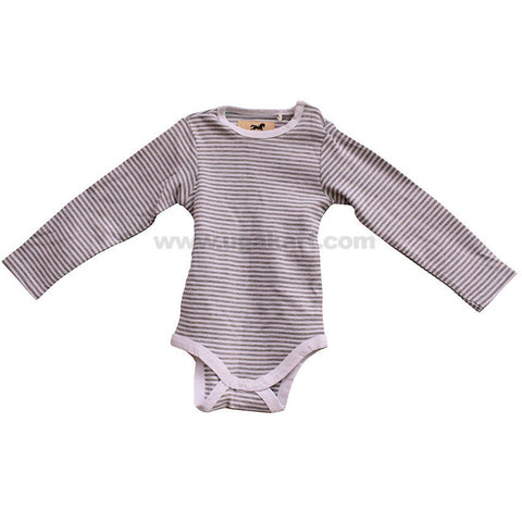 Pink and Grey Baby Suite_0 to 23 month