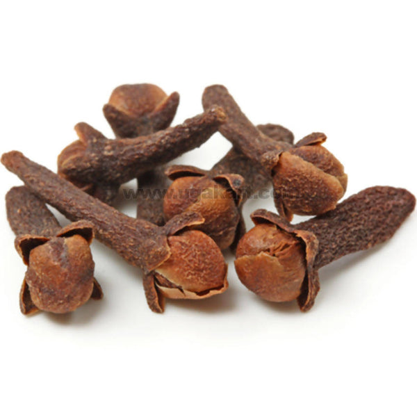 Cloves 50GM