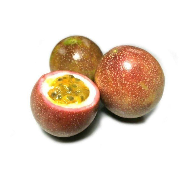 Passion Fruit 1Kg