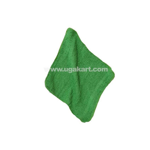 Small Cleaning Towel For Kitchen