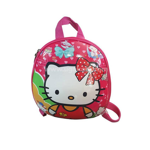 Kitty Kids Bag