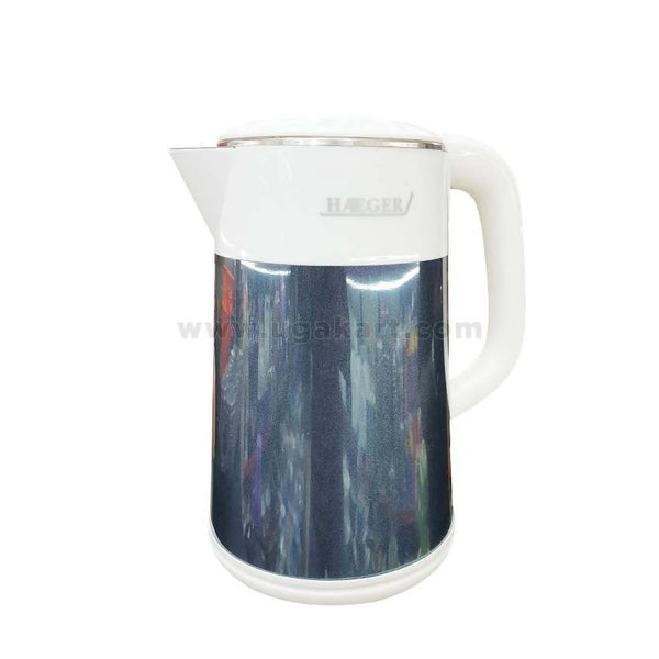 Haiger Electric kettle 2.5ltr