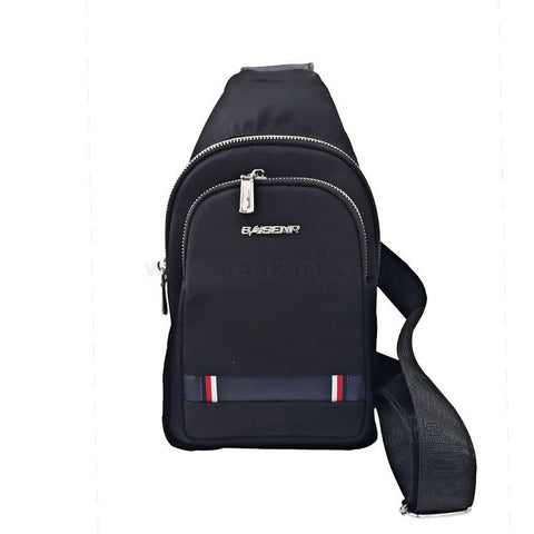 New Style Men's Waterproof Backpack