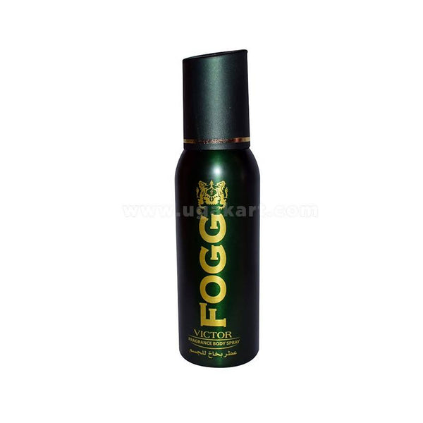 Fogg Victor Fragrance Body Spray