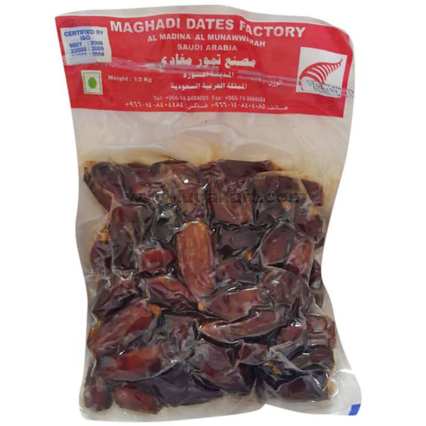 Maghadi Dates_500GM