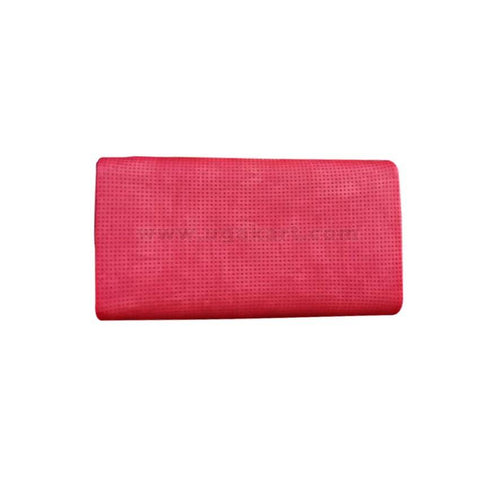 Women's Wallet - Red