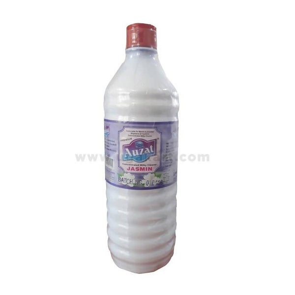 Auzat Phenyle (Floor Cleaner)