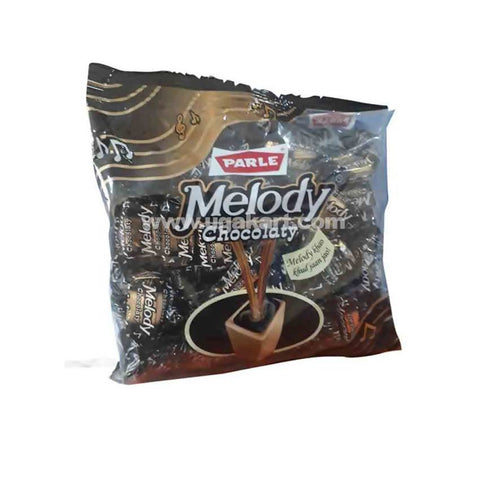 PARLE Melody Chocolaty