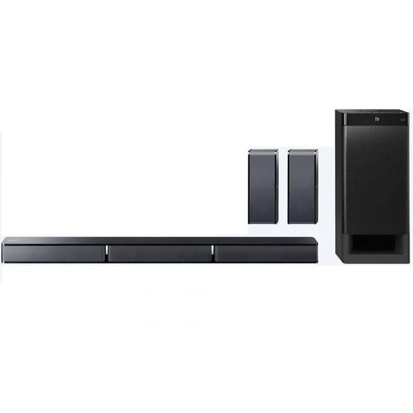 Sony HT-RT3 5.1Ch Home Cinema System With Bluetooth Technology