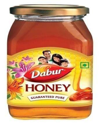 Dabur Honey 250Gms