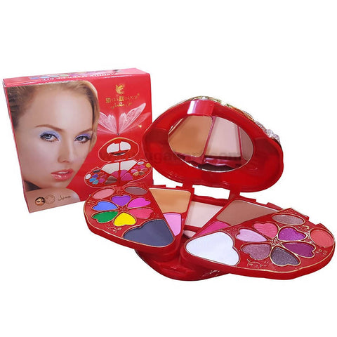 Kiss Fashion Makeup Kit