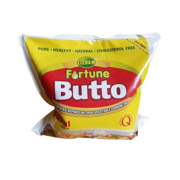 Bul Fortune Butto -500ml