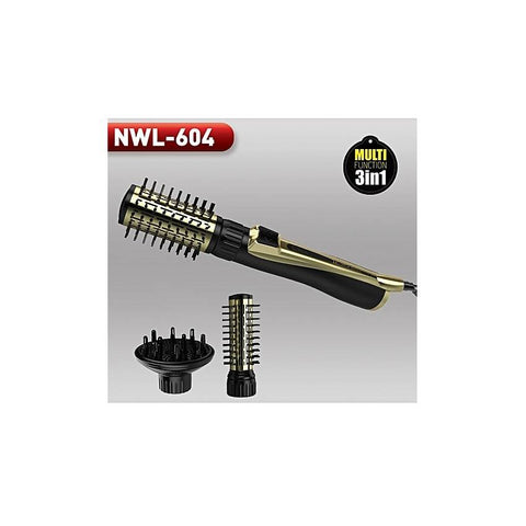 Newal Hair Styling NW-604