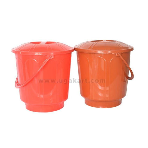 Fancy Bucket 20L