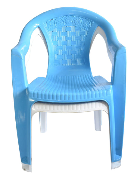 Low Back Royale Chair
