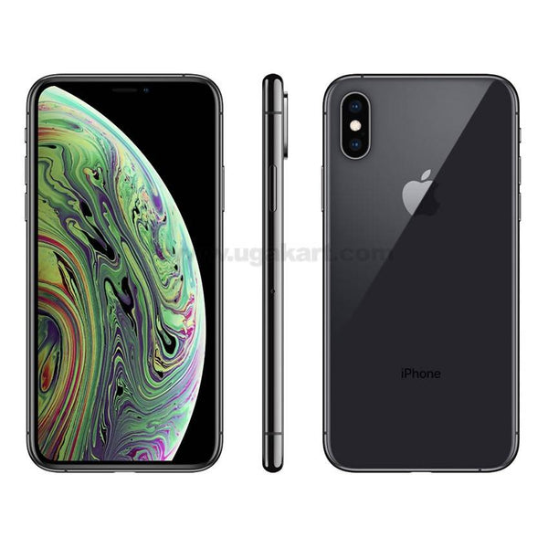 Apple iPhone XS Max_512GB