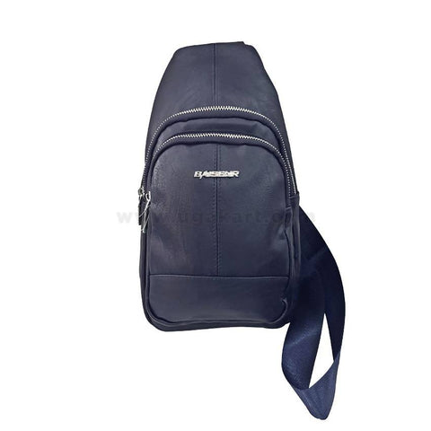 WaterProof Men's Business Affairs Backpack