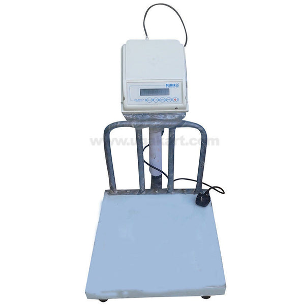 Weighing Scale 300Kg