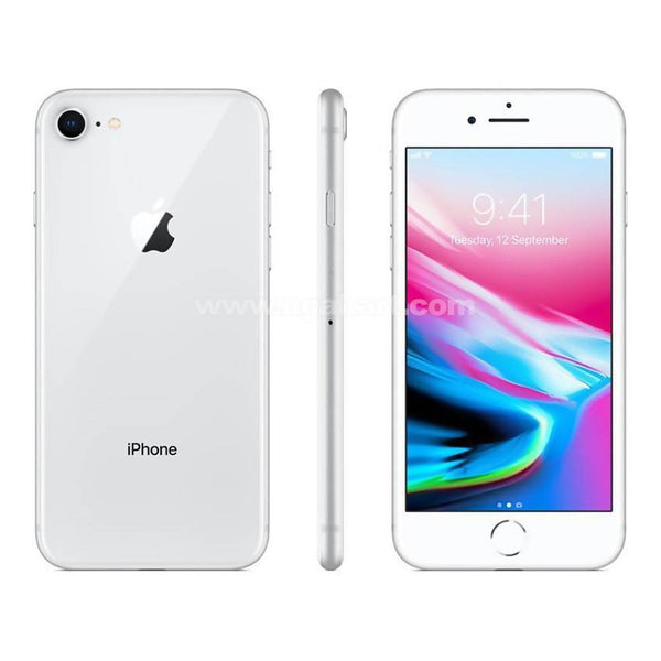 Apple iPhone 8_256GB