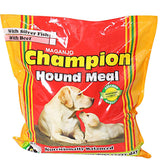 Champion Hound Meal- 10Kg
