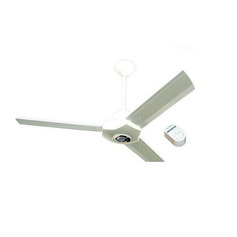 Newal Ceiling Fan NWL-303