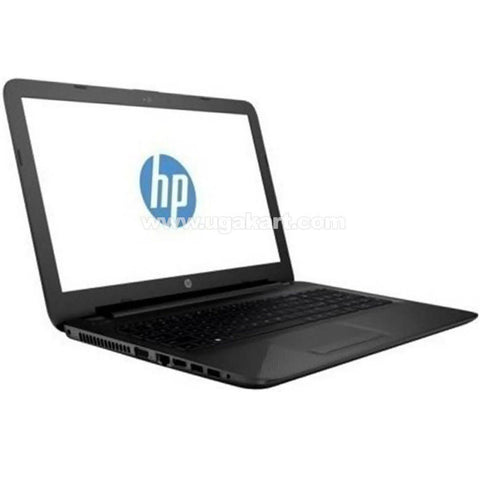 HP Laptop 14 Inch ,1 TB,8GB RAM,Intel 8th Generation Core i5,DOS,Black - HP 14-ck0036nia