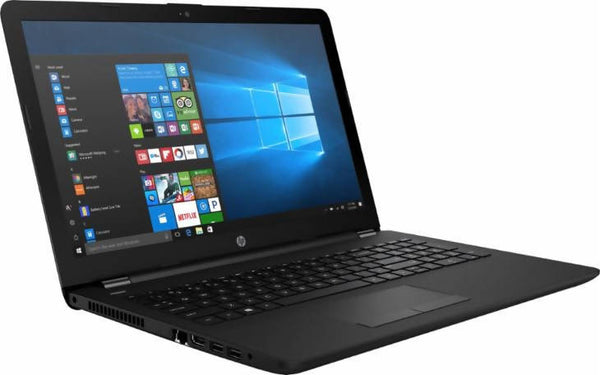 Refurbished Hp 15-ra0xx Laptop
