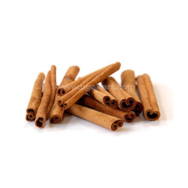 Cinnamon Sticks_100Gram